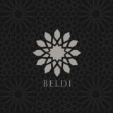 Design Beldi