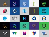 Logo Alphabet 2017-2018