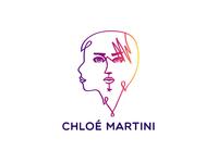Chloé Martini