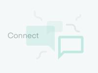 WIP Illustration for website