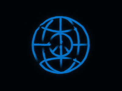 A symbol for peace intervention freedom union happiness symbol world hands peace