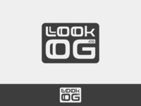 LookOG (proposed logo)