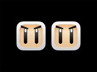 Bomberman bomberman app icon lololol jk throw away