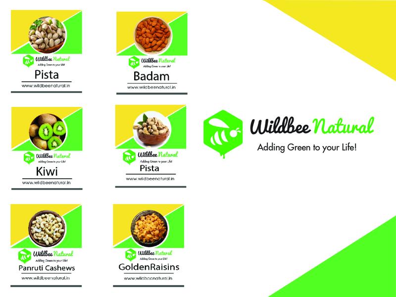 Product Label Design illustrator 2d iconlogo adobe photoshop logo logodesign graphicdesign photoshop flat adobe