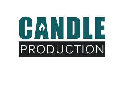 Candle Production Studios