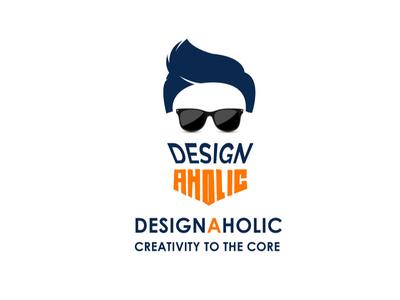 Design A Holic
