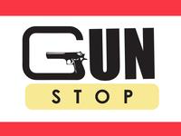 GUN STOP