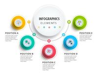 Re Creation   info-graphics design  