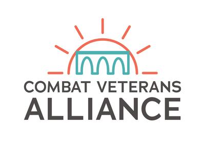 Combat Veterans Alliance