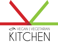 Restaurant Logo Redesign