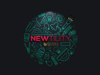 Newtility