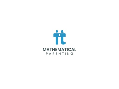 Mathematical Parenting
