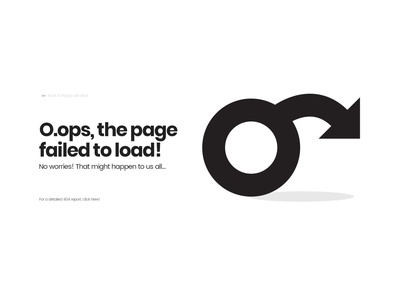 404 404 page 404page error page 404error 404 error page 404 error not found notfound 404 not found 404 web design webpagedesign webpage design web page design webpage web page webdesign web ui illustration