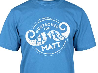 Charity Run Logo typography tshirt design logo design logo brand identity