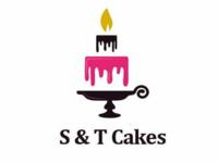 S & T Cakes