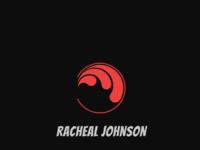 Racheal Johnson