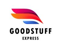 GoodStuff Express