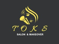 Toks: Salon & Makeover