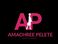 AMACHREE PELETE