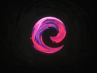 exploriment Logo