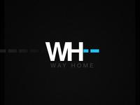 Way Home Logo