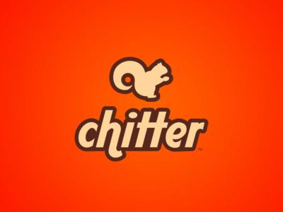 Chitter
