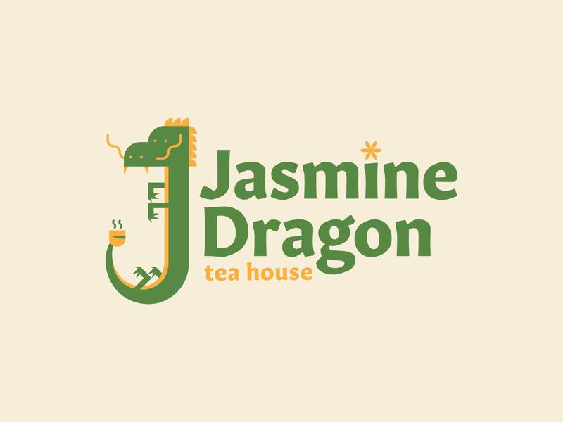 The Jasmine Dragon house flower jasmine tea dragon avatar the last airbender