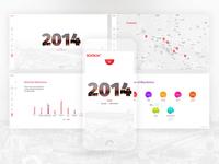 Soitron annual report