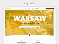 City prezentation 2
