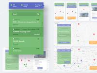 Kdenabijat Interactive Map