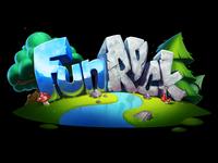 FunRock