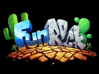 FunRock 2