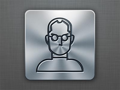 Jobs icon2