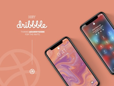 Hey Dribbble! debut marble textures mobile ui pattern design liquid procreate graphic design abstract