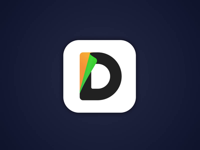 Documents Icon Animation ✨ loader animation loader adobe icon animation iconanimation motiongraphics motion graphic motion design after effect aftereffects animation icon actions productivity ipad iphone ios app documents readdle