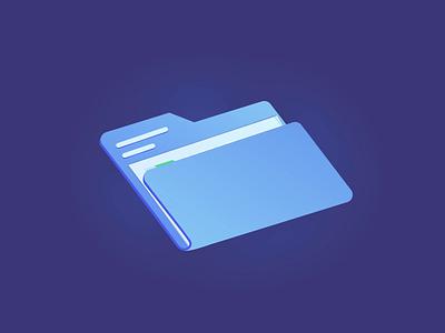 ScannerPro_02_Folders - Dribble.mp4