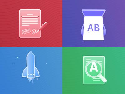 PE 3 Mac icons animation - Dribble.mp4