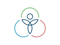 Design Thinking Logo