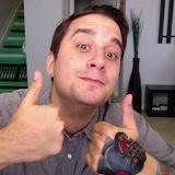 Jason Calleiro