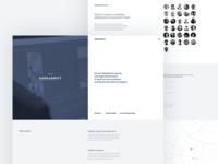 codeaddict.io –website