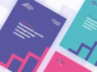 Forum Rozwoju Miast – Poster Colors