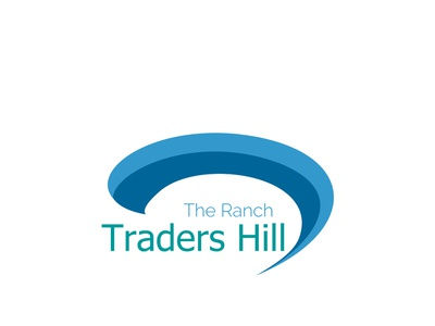 The Ranch @ Traders Hill