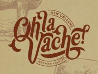 Oh La Vache Brand Snapshot