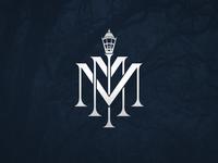Marigny Management Monogram