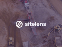 Sitelens Brand Proposal