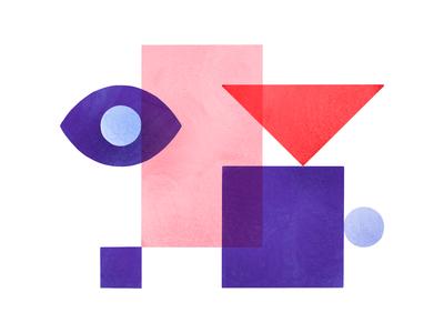 Z1 Branding - Values Spot Illustrations