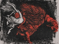 Rape of the Sabines
