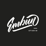 Embun Studio