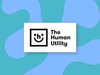 Human Utility Logo