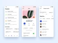 Money bank app 2x
